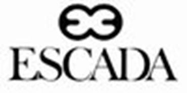 Escada Fragrances בשמים | בושם לאישה | בושם לגבר | בשמים במבצע