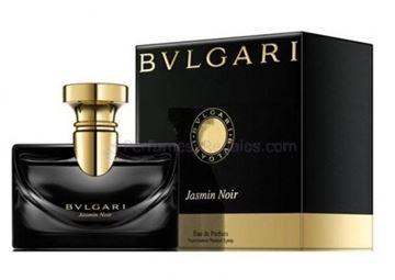 Jasmin Noir Bvlgari 100ml E.D.P - Women's Perfume בשמים במבצע | בושם לאישה | בושם לגבר | בשמים