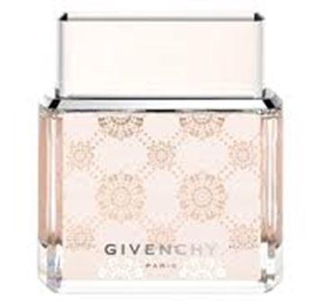 Givenchy - DAHLIA NOIR Le Bal 100ml EDT - Women perfume  בשמים במבצע | בושם לאישה | בושם לגבר | בשמים