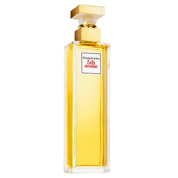 Elizabeth Arden 5Th Avenue 125ml EDP Woman Perfume Authentic בשמים במבצע | בושם לאישה | בושם לגבר | בשמים