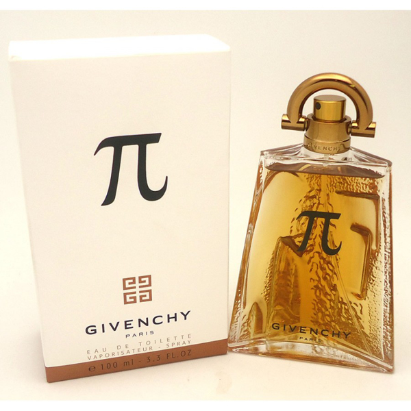 בושם לגבר Pi 100ml E.D.T פאי ג'יב Givenchy מקורי בשמים חדשים | בושם לאישה  | בושם לגבר | בשמים במבצע