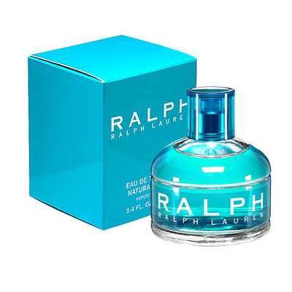 בושם Ralph Lauren | בושם לאשה | ניו פארם