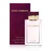 פיור פם דולצ'ה גבאנה - Pour Femme Dolce Gabbana 100ml E.D.P - בושם לאישה מקורי בשמים חדשים | בושם לאישה  | בושם לגבר | בשמים במבצע