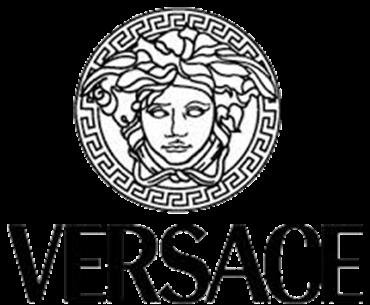 Versace Fragrances בשמים | בושם לאישה | בושם לגבר | בשמים במבצע