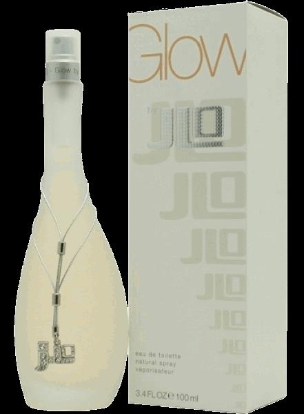 גלו ג'ניפר לופז - Glow by Jennifer Lopez 100ml E.D.T - בושם לאישה מקורי בשמים חדשים | בושם לאישה  | בושם לגבר | בשמים במבצע