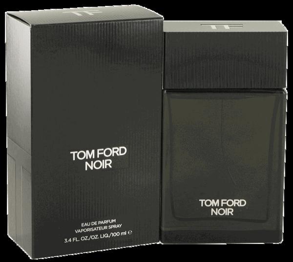 נואר טום פורד - Tom Ford Noir 100ml E.D.P - בושם לגבר מקורי בשמים חדשים | בושם לאישה  | בושם לגבר | בשמים במבצע