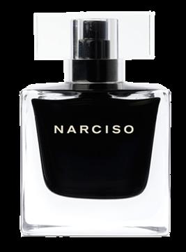 בושם נרסיסו לאישה Narciso Perfume