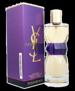 בושם מניפסטו Manifesto Perfume