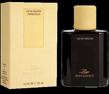 בושם זינו דוידוף Zino Perfume by Davidoff