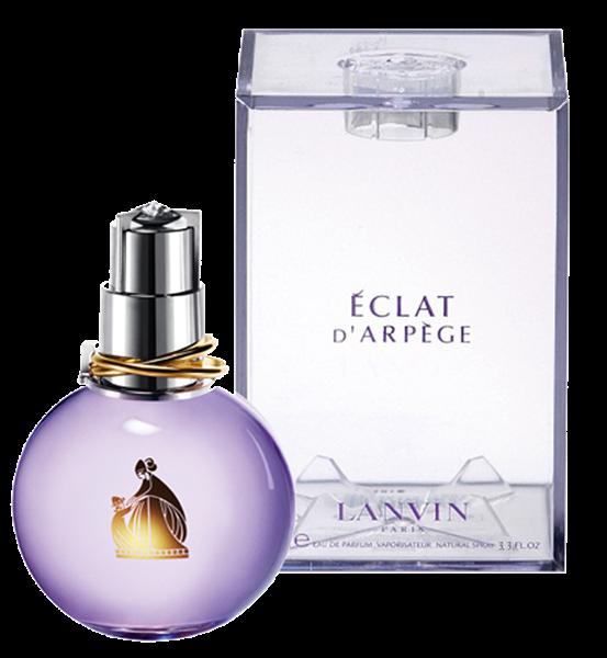 Eclat Darpege By Lanvin 100ml Edp Womens Perfume Loven Mour