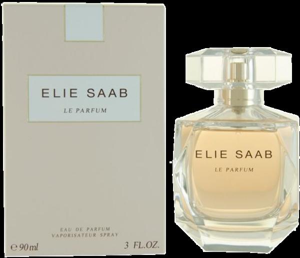 בושם של אלי סאאב  - Perfume by Elie Saab