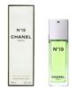 """בושם שאנל 19 100מ""""ל א.ד.ט - Chanel No.19 E.D.T 100ml - בושם לאישה"""