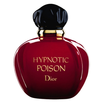 היפנוטיק פוייזן Hypnotic Poison 150ml E.D.T