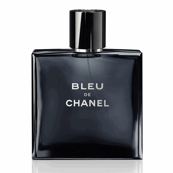9ee20e2a51f Bleu De Chanel 100ml EDT - Men s Perfume Authentic