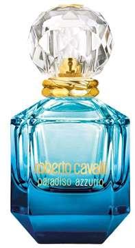 Paradiso Azzurro | מתנה לאשה | ניו פארם