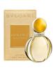 Goldea by Bvlgari E.D.P 90ml