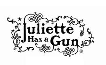 בשמי ג'ולייט האז א גאן (Juliette Has A Gun) בושם לאישה   | בושם לגבר | בשמים במבצע | בשמים פארם