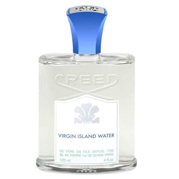 בושם Virgin Island Water | בשמים בזול | המשביר לצרכן