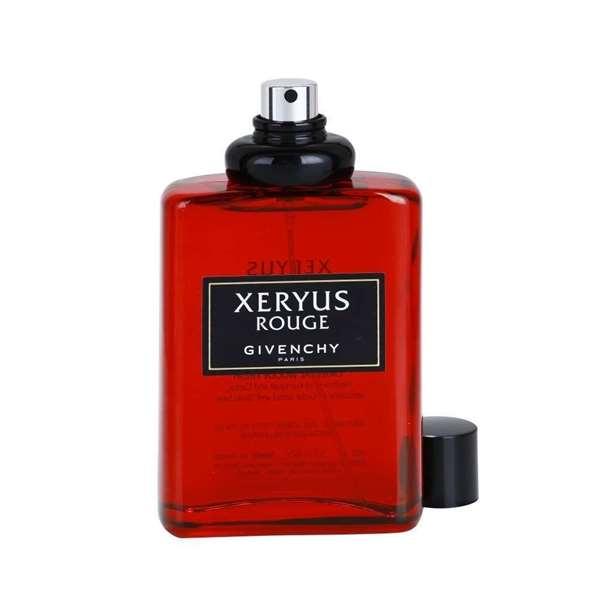 בושם  Tester Xeryus Rouge | בושם לגבר | סופר פארם