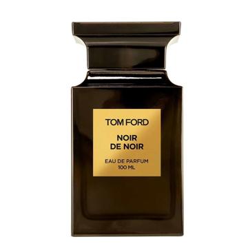 בושם נואר דה נואר של טום פורד