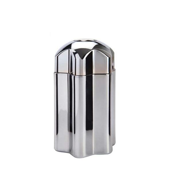 Emblem Intense by Mont Blanc 100ml E.D.T - Men's Perfume. ×Close. ×Close. בושם אמבלם אינטנס של מון בלאן