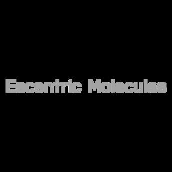 אסנטריק מולקיול - Escentric Molecule בושם לאישה   | בושם לגבר | בשמים במבצע | בשמים פארם