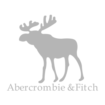 אברקרומבי אנד פיץ' - Abercrombie & Fitch בושם לאישה   | בושם לגבר | בשמים במבצע | בשמים פארם