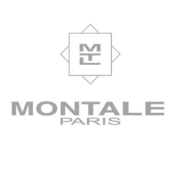 מונטל - Montale בושם לאישה   | בושם לגבר | בשמים במבצע | בשמים פארם