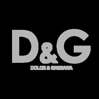 דולצ'ה וגבאנה - Dolce & Gabbana בושם לאישה   | בושם לגבר | בשמים במבצע | בשמים פארם
