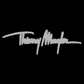 טיירי מוגלר - Thierry Mugler בושם לאישה   | בושם לגבר | בשמים במבצע | בשמים פארם