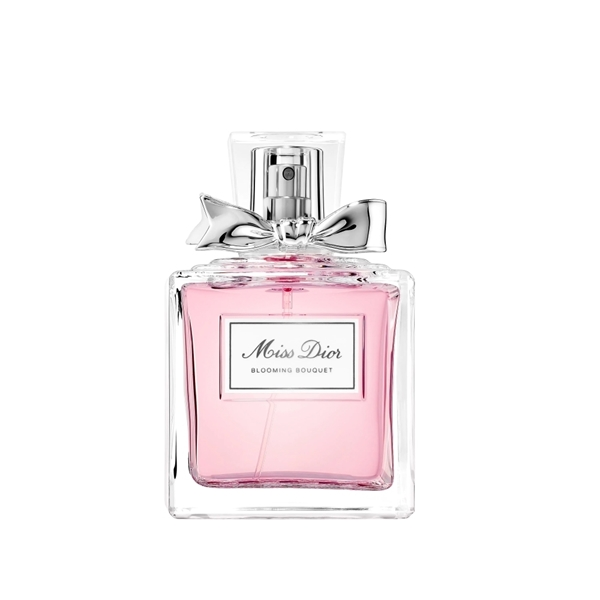 c78cee2c Miss Dior Blooming Bouquet by Christian Dior 100ml E.D.T - Women's Perfume  Authentic