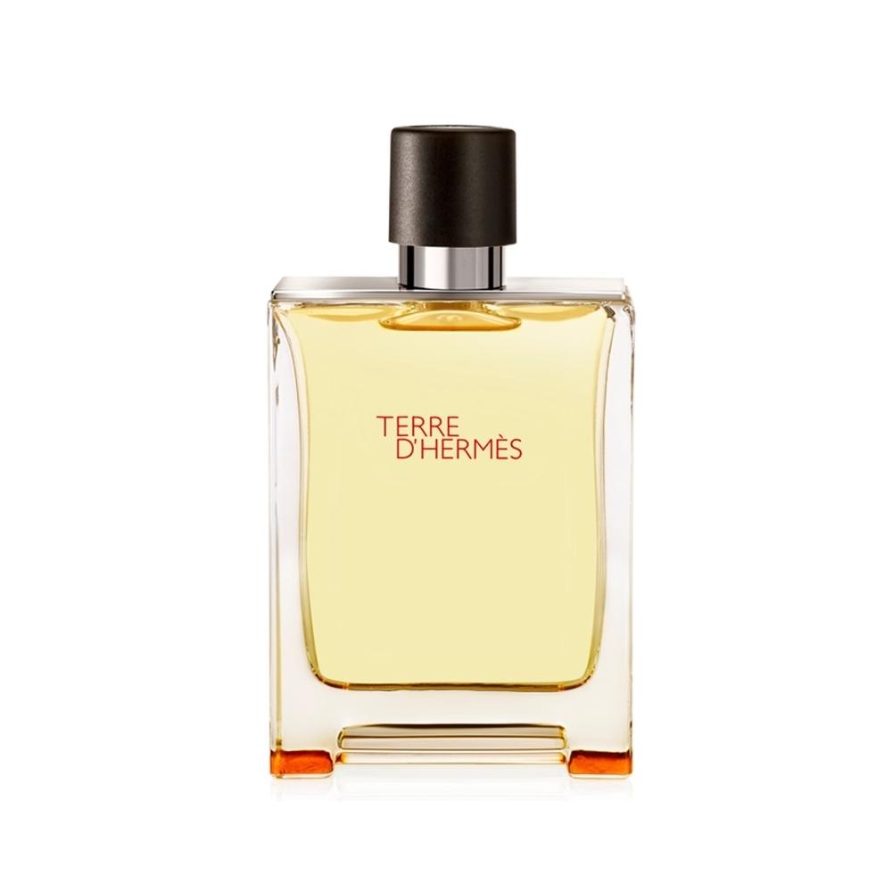 Hermes Terre d'Hermes (M) Тестер 100ml edt