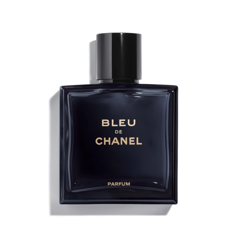 bleu de chanel 100ml parfum men 39 s perfume loven mour. Black Bedroom Furniture Sets. Home Design Ideas