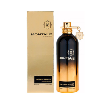 בושם אינטנס פפר Montale Intense Pepper | סופר פארם
