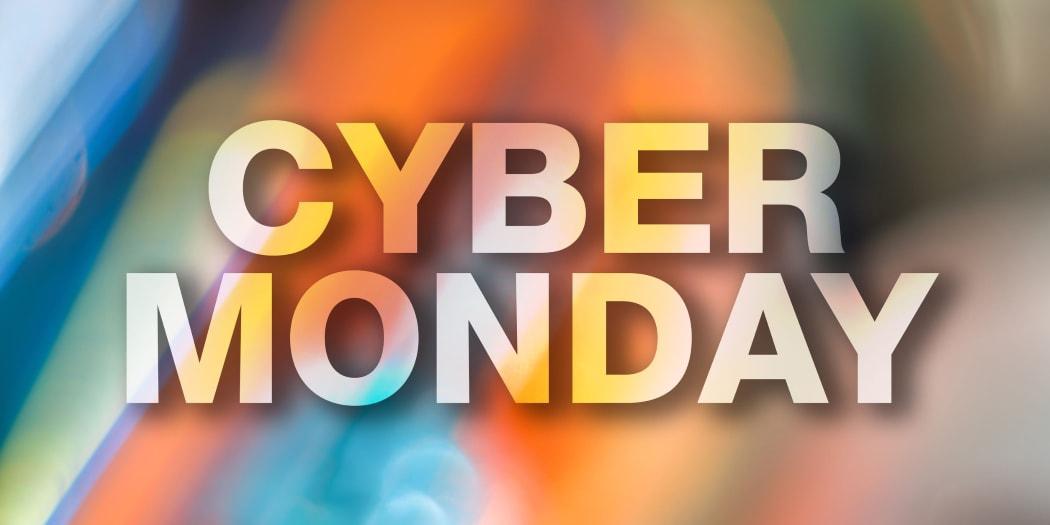 מבצעי Cyber Monday בלובן מור בשמים