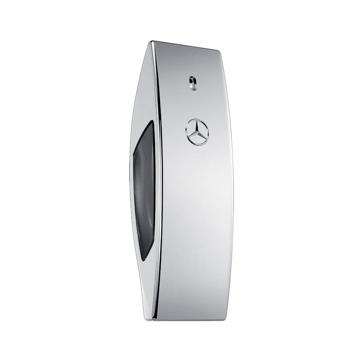 בושם קלאב של מרצדס בנץ Club Mercedes Benz - המשביר לצרכן בשמים