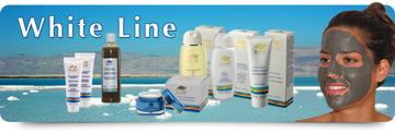 מוצרי עי גדי - ים המלח