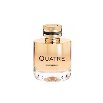 "Quatre TESTER by Boucheron  100 מ""ל א.ד.פ - אודם קוסמטיקה"