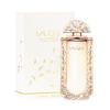 """בושם לאליק 100מ""""ל Lalique"""