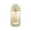לאליק 100ml E.D.P Lalique