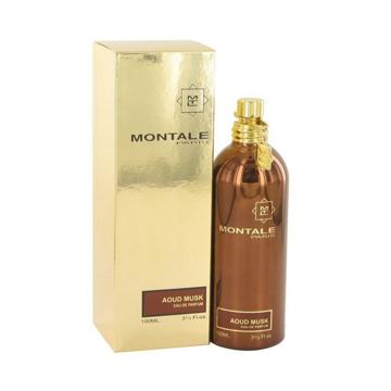 אאוד מסק Montale - מחיר