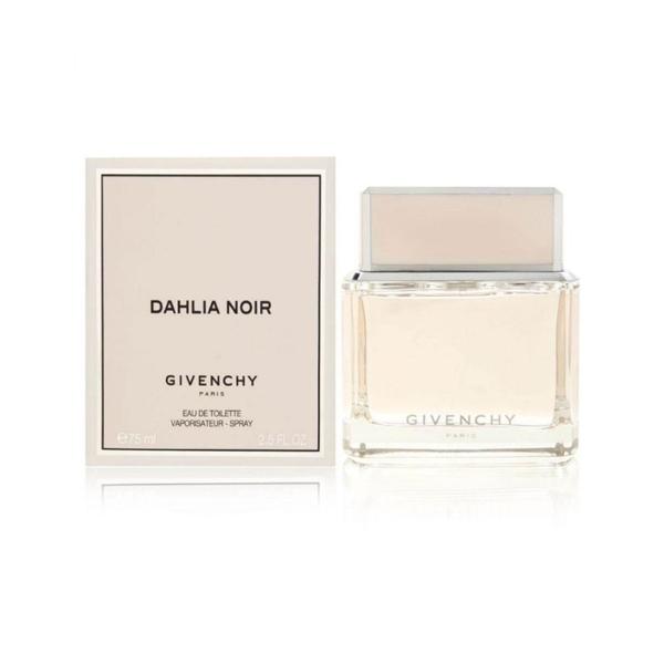דהליה נויאר Givenchy - מחיר
