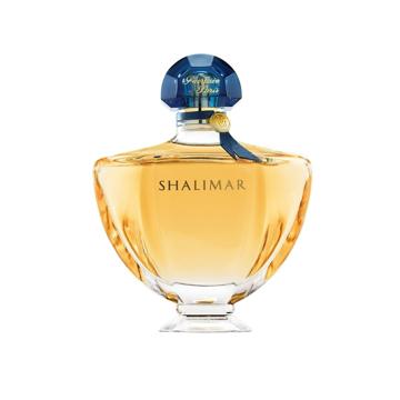 Guerlain Tester - Shalimar 90ml EDT woman perfume  בשמים במבצע | בושם לאישה | בושם לגבר | בשמים
