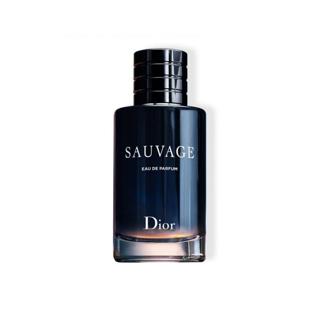 סאוואג' Dior 200 ml