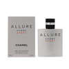 Allure Sport Chanel 100ml E.D.T