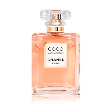 מדמוזל אינטנס Chanel - טסטר