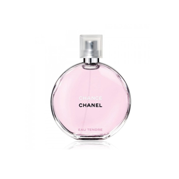 צ'אנס או טנדרה Chanel - טסטר א.ד.ט