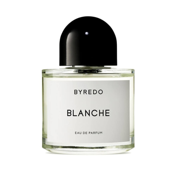 Blanche 100ml E.D.P By Byredo