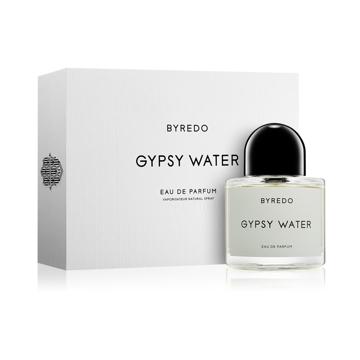 ביירדו Gypsy Water - א.ד.פ
