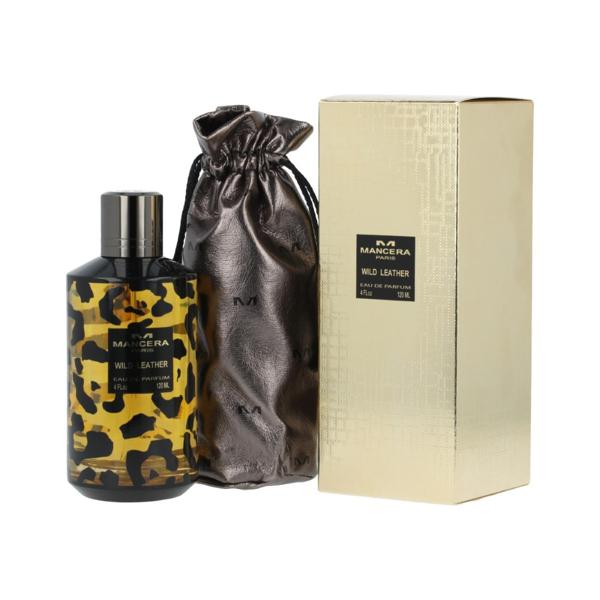 מנסרה Wild Leather - מחיר